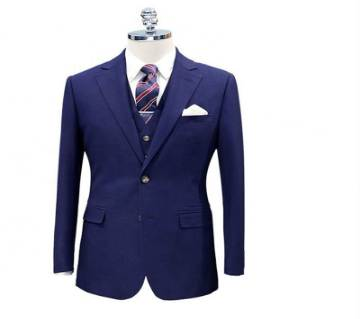 Blue -Gents Blazer