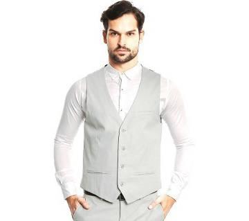Gents Coti/Vest