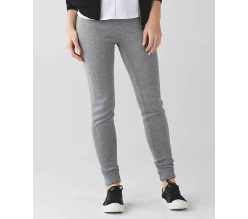 Sweat Pant For Women