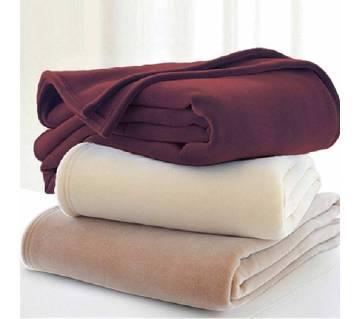 Polaris Deluxe Blanket Combo 3pcs (Copy)