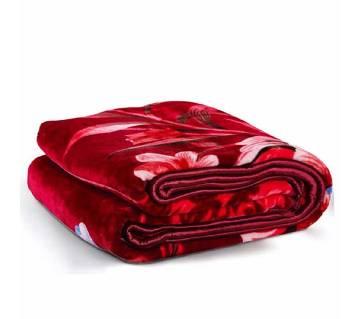 Polaris Deluxe Blanket(copy)