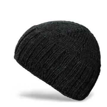 Men's Winter Cap