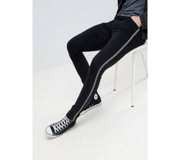 Slim-Fit Sweatpants For Men