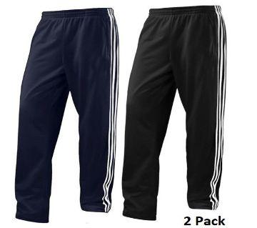 Pack Of 2 Trouser For Men