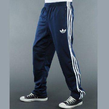 Adidas মেনজ ট্রাউজার (রেপ্লিকা)