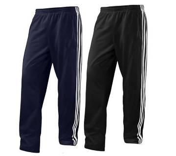 Gents Combo Trouser Pant