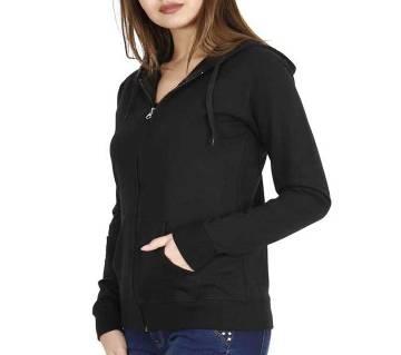 Winter Hoodies  For Women