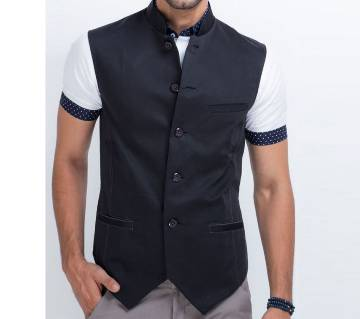 Fancy Coti Suit For Male