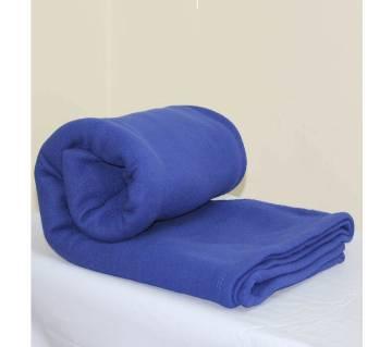 Winter Microfiber Blanket- (60 x 80)
