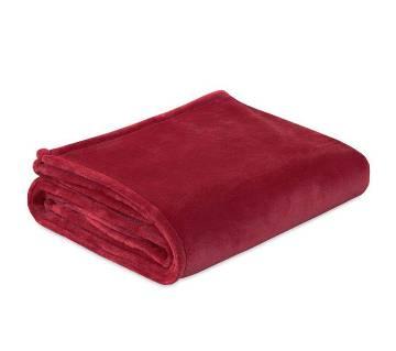 winter Blanket - (60 x 80)