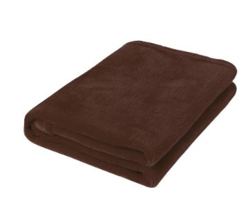 Winter Microfiber Blanket - (60 x 80 Inch)