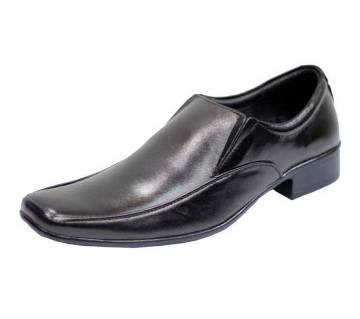 Artificial Leather Shoes For Men