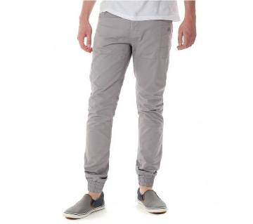 Chino Pant for men