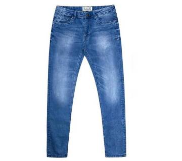 Denim Pant for men