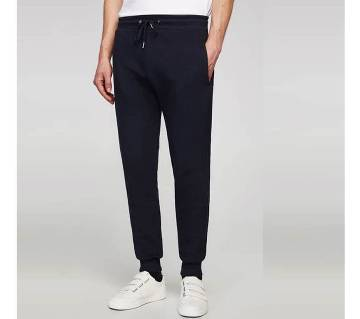 Gents Chino Sweat Pant