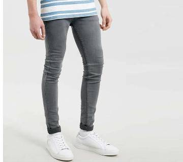 Gents Denim Jeans Pant
