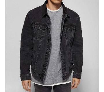 Gents Denim Jacket