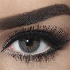 Bella Contact Lenses Natural Gray