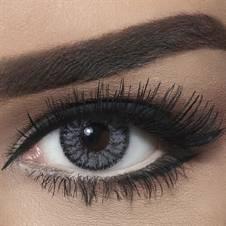 Bella Contact Lenses Contour Platinum