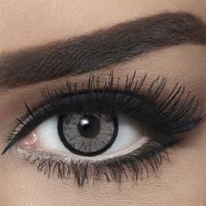 Bella Lenses Highlight Cool Gray