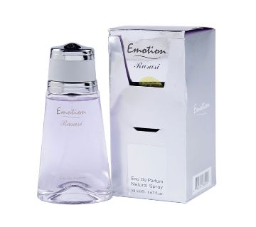 EMOTION WOMEN perfume 50ml - UAE