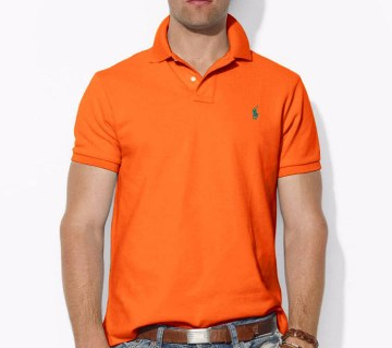 Ralph Laruren Gents Polo Shirt- (copy)