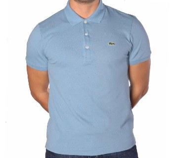 Lacoste polo shirt(copy)