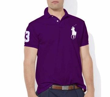 Ralph Lauren Polo shirt  (copy)