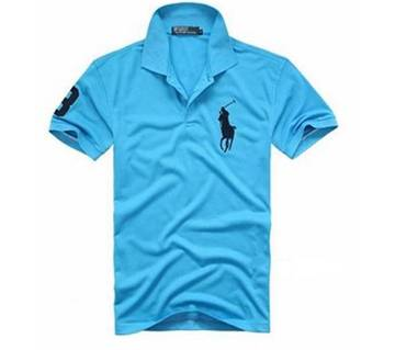 Ralph Lauren Polo Shirt(copy)
