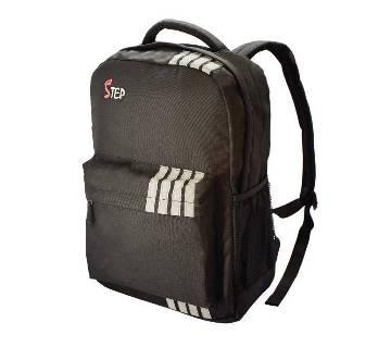 Step Backpack