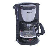 Miyako Coffee Maker CM327