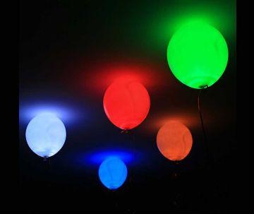 LED ম্যাজিক বেলুন