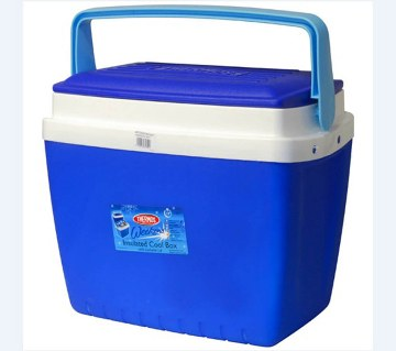 Car Cooler Box -10 ltr