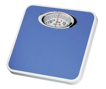 Miyako Weight Scale