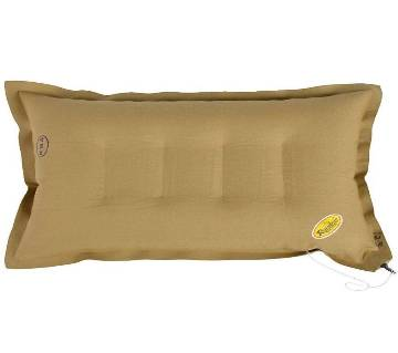 Rubberized Cotton Air Pillow