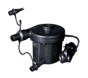 Stermay Electric Pumper