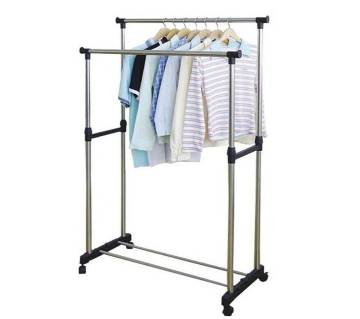 Popular Cloth Hanging Stand