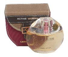 Active Woman পারফিউম (ফর উইমেন )