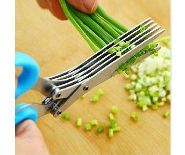 vegitable cutter