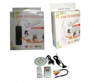 GADMEI USB TV স্টিক UTV 380