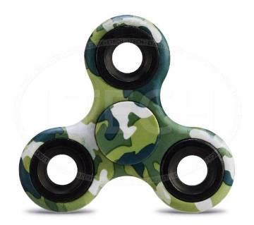 Fidget Spinner Fidget Spinner stress reducer toy