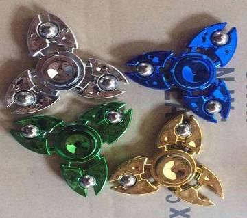 FIDGET SPINNER stress reducer toy