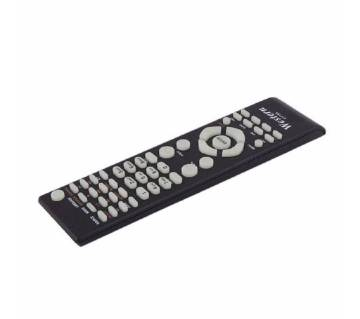 LCD/LED tv remote control