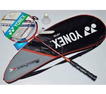 Yonex Muscle Power badminton racket(copy)