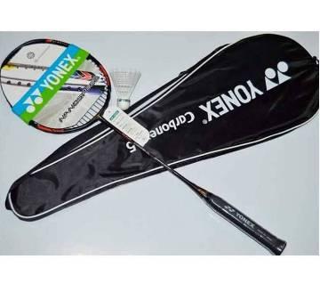 Yonex Carbonex 35 badminton racket(copy)