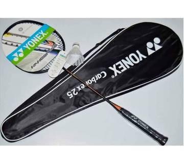 Yonex Carbonex 25 badminton racket(Copy)