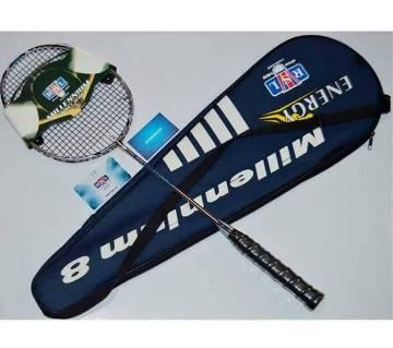 RSL MILLENNIUM 8 badminton racket (copy)