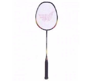 GOLDEN WING 5200 badminton racket(copy)