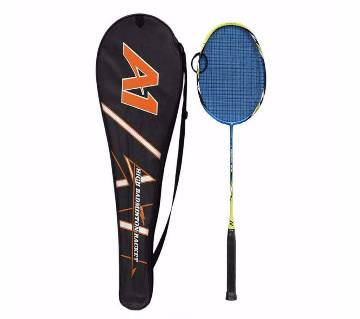 A1 badminton racket(Copy)