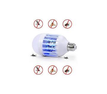 LED mosquto killer lamp